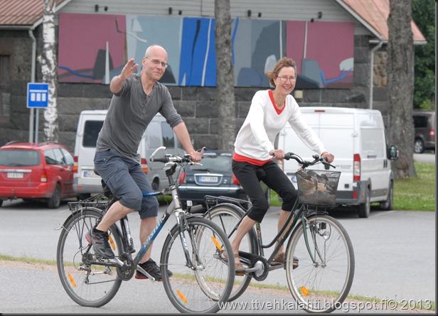 SM-pyöräily 2013 M-18 007
