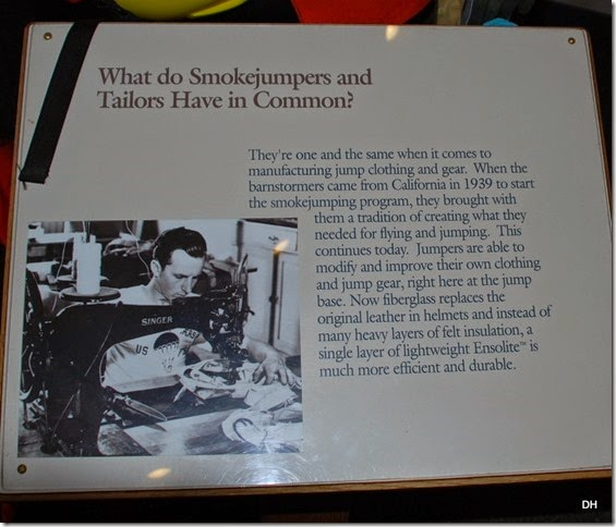 08-15-14 A Smokejumpers Museum (14)