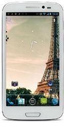 Zopo-ZP-900S-Lite-Mobile