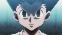 Hunter X Hunter - 115 - Large 40