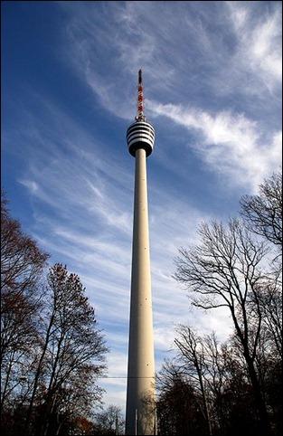 388px-Fernsehturm_Stuttgart