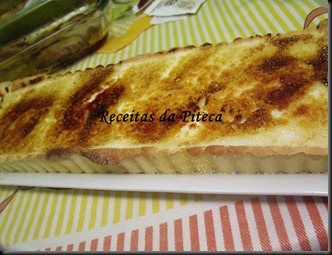 Tarte de limão Do Gordon Ramsay2