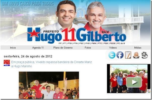 _HUGO11-Site