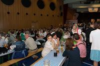 20131019_allgemein_oktobervereinsfest_202551_ros.jpg