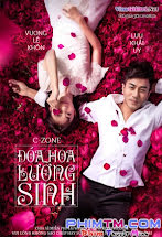 Hoa Lưỡng Sinh - Twice Blooms the Flower Tập 39 40 Cuối