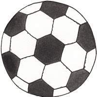 Soccer Ball.jpg