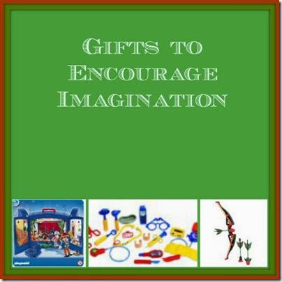 Imagination-001