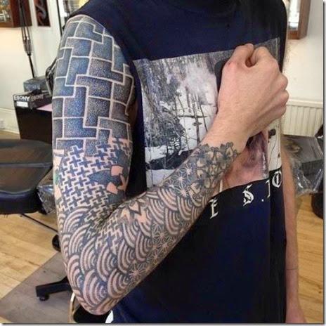 awesome-tattoos-013