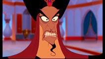 03 Jafar