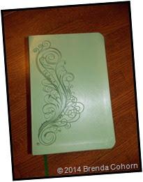 Inductive Bible ESV (2)