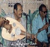 المطرب الحضرمي بدوي زبير (2)