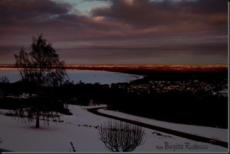 frigga_20120215_view11