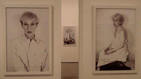 Lady Warhol-1
