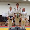 Poule 22, 1e Micky Roeloffzen, 2e Timber Heitink en 3e Megan Gerritsen .JPG