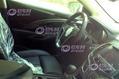 2014-Buick-LaCrosse-4[5]