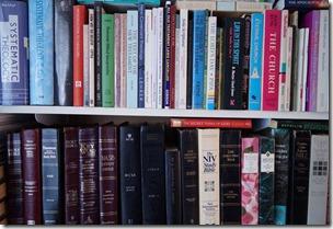 bookshelf_sm