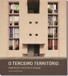 capa_OTerceiroTerritorio_POR_alta