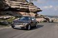 BMW-1-Series-3D-9