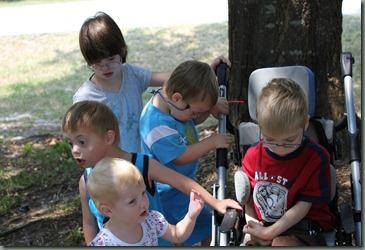 5 kids 2 06-2011