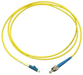 http://www.vembazax.com/wp-content/uploads/2011/03/Fiber-Optic-Patch-Cord-LC-FC-Duplex-.jpg