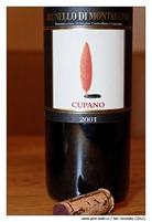 cupano_brunello