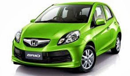 Honda_Brio_Satya
