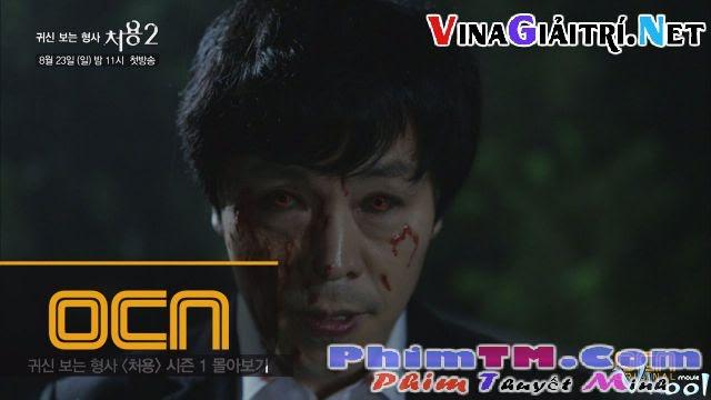 Xem Phim Thám Tử Săn Ma 2 - Cheo Yong Season 2 - phimtm.com - Ảnh 2