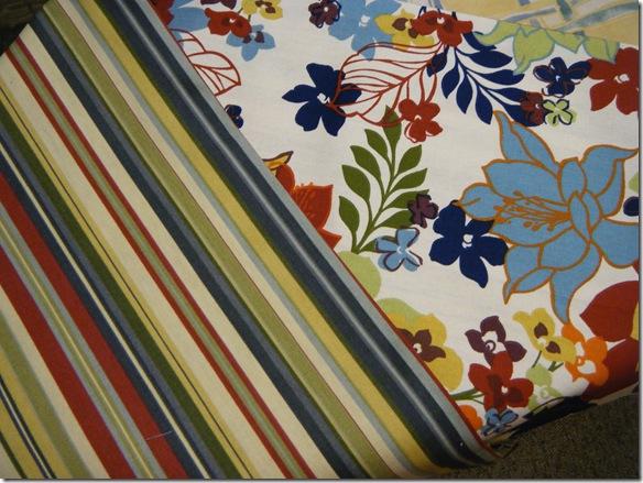 valance fabric (3)