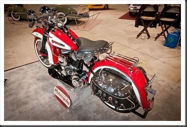 Rick-Fetrow-1947-Harley-Davidson-Flathead