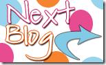 OCLNextBlog