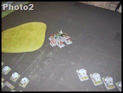 fidaYS GAME 022