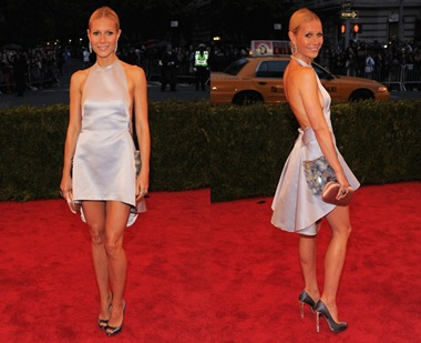 MET- Gwyneth Paltrow-tile