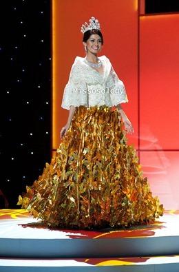 miss-uni-2011-costumes-66