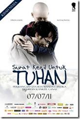 surat_kecil_untuk_tuhan_poster_tayang_07_07_20113