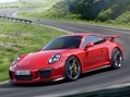2014-Porsche-991-GT3=3