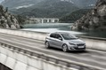 2014-Peugeot-308-Hatch-Carscoops-101_thumb.jpg?imgmax=800