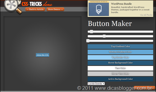 css-button-maker