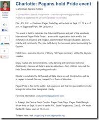 Charlotte_ Pagans hold Pride event _ QNotes Gay Charlotte and LGBT Carolina News, Arts & Entertainment_1348673772772.png