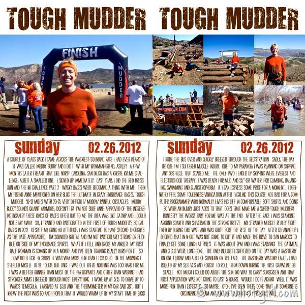 20120226_ToughMudder_6x12_web