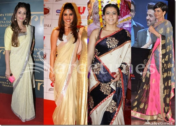 Bollywood_Saree_Fashion_October_2013(12)