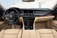 2013-BMW-7-Series-223