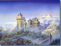 castlemist