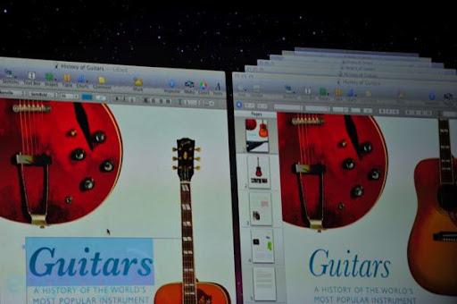 versions-2011-06-7-07-13.jpg