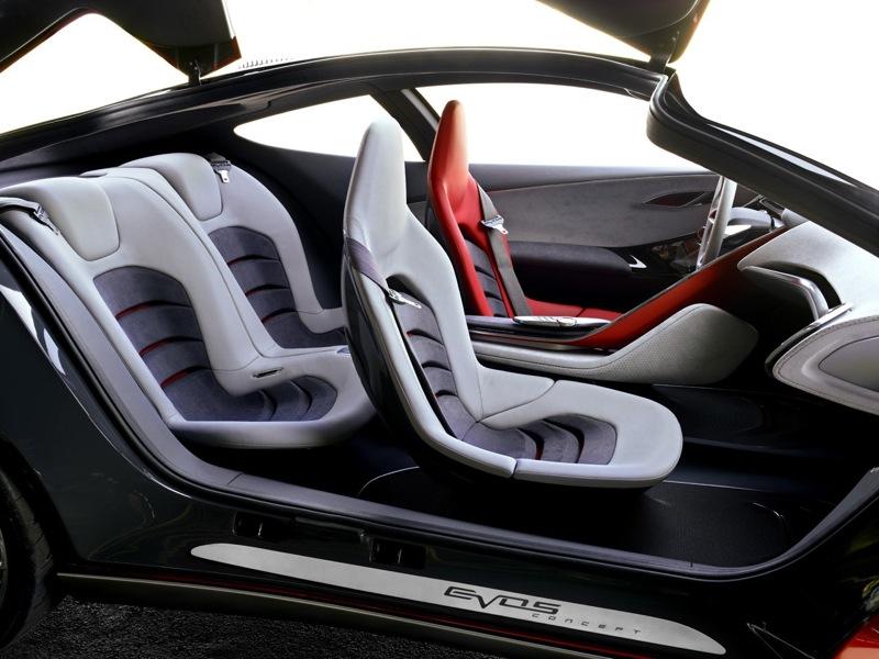 Big Ford Evos Concept 08