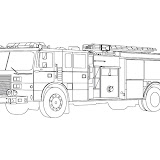 fire-engine-coloring-page-3.jpg