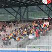 Oesterreich -Rumaenien , 5.6.2012, Tivoli Stadion, 8.jpg