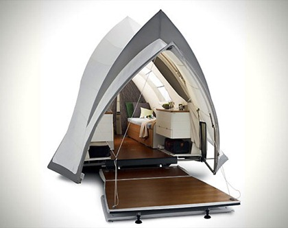 Opera-Luxury-Camper-Trailer-1