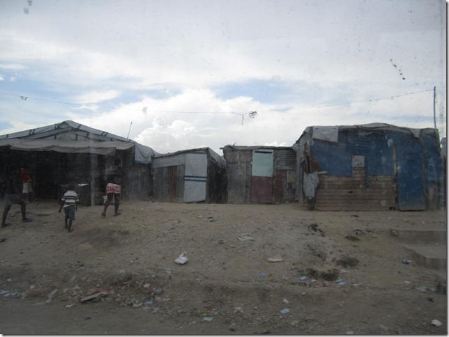 Haiti_2012 07 13_0484