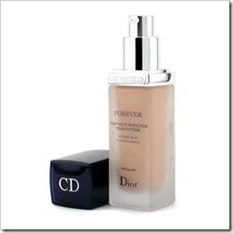 dior-skin-forever-fluid