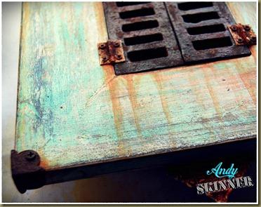 andy-skinner-Journey-3